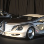 2012 Gray Design Strand Craft Limousine Bea (3)