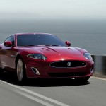 2012-jaguar-xk-convertible (1)