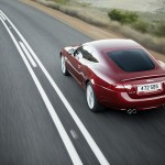 2012-jaguar-xk-convertible (2)