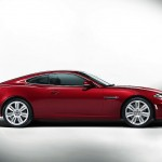 2012-jaguar-xk-convertible (4)