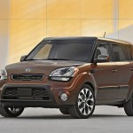 2012 kia soul 150x150 2012 Kia Soul Edition with Salient Features