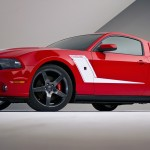 2012-roush-stage (1)