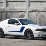 2012-roush-stage (14)