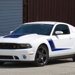 2012-roush-stage (15)