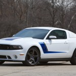 2012-roush-stage (16)