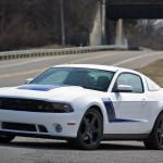 2012-roush-stage (17)