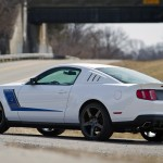 2012-roush-stage (18)