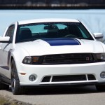 2012-roush-stage (19)