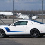 2012-roush-stage (20)