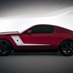 2012-roush-stage (3)