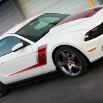 2012-roush-stage (5)