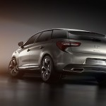 211 150x150 Citroen DS5 Car – Combination of Crossover and SportsCorvette