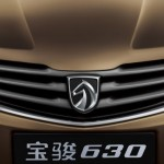 213 150x150 Baojun 630 with Eco friendly Engine and  CarAccessories