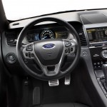 271 150x150 2013 Ford Taurus with Sharp Facelift plus Eco Friendly Drive train