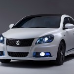 29 150x150 Kizashi Sedan Car with Kizashi EcoCharge ConceptTechnology