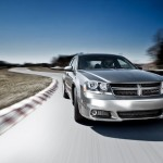 31 150x150 2012 Dodge Avenger Vehicle with Easy to Care Car Accessories