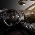 37 150x150 Citroen DS5 Car – Combination of Crossover and SportsCorvette