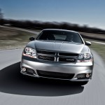 41 150x150 2012 Dodge Avenger Vehicle with Easy to Care Car Accessories