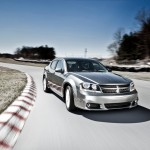 51 150x150 2012 Dodge Avenger Vehicle with Easy to Care Car Accessories