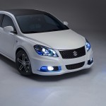 55 150x150 Kizashi Sedan Car with Kizashi EcoCharge ConceptTechnology
