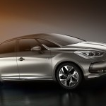 57 150x150 Citroen DS5 Car – Combination of Crossover and SportsCorvette