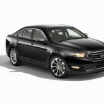 58 150x150 2013 Ford Taurus with Sharp Facelift plus Eco Friendly Drive train