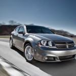 61 150x150 2012 Dodge Avenger Vehicle with Easy to Care Car Accessories