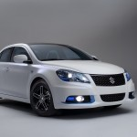 65 150x150 Kizashi Sedan Car with Kizashi EcoCharge ConceptTechnology