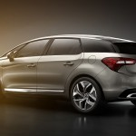 67 150x150 Citroen DS5 Car – Combination of Crossover and SportsCorvette