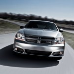 7 150x150 2012 Dodge Avenger Vehicle with Easy to Care Car Accessories