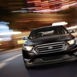 76 150x150 2013 Ford Taurus with Sharp Facelift plus Eco Friendly Drive train