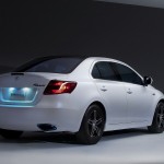 84 150x150 Kizashi Sedan Car with Kizashi EcoCharge ConceptTechnology