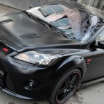 Anderson-Germany-Ford-Focus-RS-Black-Racing-Edition (1)