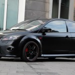 Anderson-Germany-Ford-Focus-RS-Black-Racing-Edition (2)