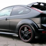 Anderson-Germany-Ford-Focus-RS-Black-Racing-Edition (3)
