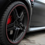 Anderson-Germany-Ford-Focus-RS-Black-Racing-Edition (4)