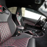Anderson-Germany-Ford-Focus-RS-Black-Racing-Edition (7)