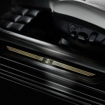 BMW 7er 150x150 New BMW 7 Series to Be Launched in China Soon