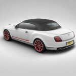 Bentley-Continental-Supersports-Convertible-ISR (2)
