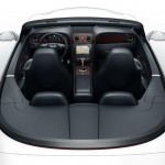 Bentley-Continental-Supersports-Convertible-ISR (3)