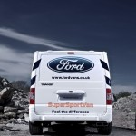 Ford-Transit-SuperSportVan (1)