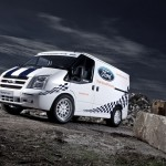 Ford-Transit-SuperSportVan (2)