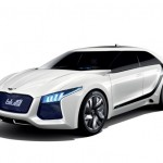 Hyundai-Blue2-Sedan-Concept (8)