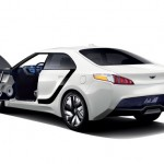 Hyundai-Blue2-Sedan-Concept (9)