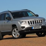 Jeep Compass UK 150x150 Jeep Compass SUV – More Eco friendly and Competent
