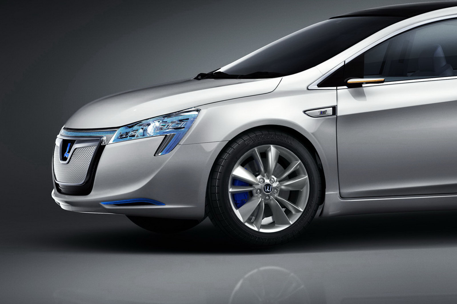 Koh Public Transport System For Short Distances further Luxgen Neora furthermore Renault Megane Cc Features New Wave Edition And Floride also Luxgen Neora further Taiwans Luxgen Shows Off Neora Ev. on luxgen neora concept