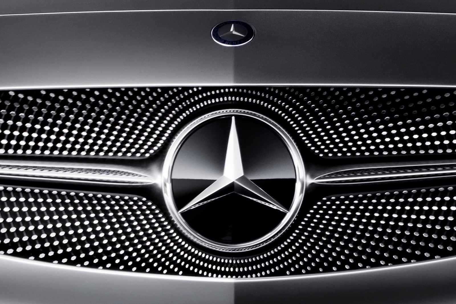 Mercedes Concept A Class 20 Mercedes Benz A Class More Dynamic and Energy Efficient