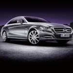 New-Light-Alloy-Wheels-from-Mercedes (1)