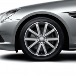 New-Light-Alloy-Wheels-from-Mercedes (2)
