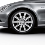 New-Light-Alloy-Wheels-from-Mercedes (3)